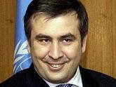 Саакашвили мечтает о подножке для Nabucco