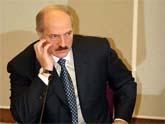 Предвзятость ЕС на Кавказе боком вышла Минску
