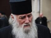 Абхазская Церковь раздора