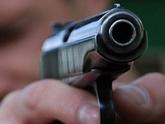 Абхазия: кто стрелял в российского дипломата