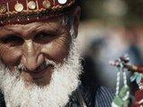 Турки-месхетинцы не спешат на родину