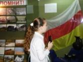 Буденновск и Цхинвал: пережитое вместе