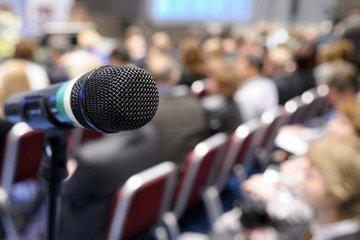 Конференции «like a boss» - как получить максимум