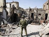 Жупел войны или палочка-выручалочка для Тбилиси