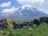 Почему туристы не едут в Армению
