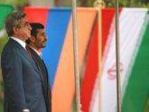 Иран ставит Армению под удар