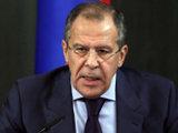 Россия и США сцепились из-за Ирана