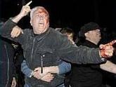 Побоище в Тбилиси не дотягивает до трагедии