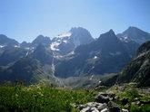 Кавказ творит историю заново