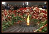 Иностранные послы в Ереване о признании Геноцида