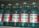 Продажа  Боржоми : на пользу или во вред?