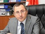 Зураб Адеишвили: из преступников в тайные советники
