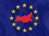 «Восточное партнерство» уже становится бременем для ЕС
