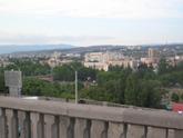Оппозиция может остаться без Тбилиси