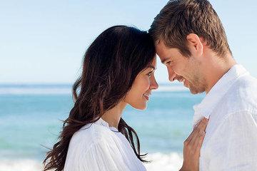 Как человек выбирает свою любовь