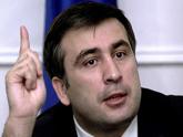 Откровения Михаила Саакашвили по теме новейшей истории