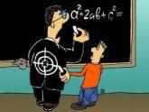 Тбилиси  придушил  иностранных педагогов